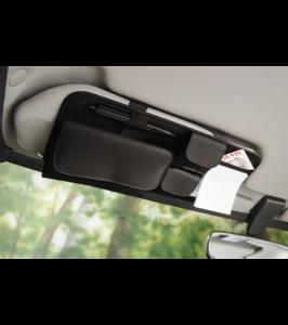 car-visor