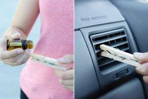 clothespin-air-freshener