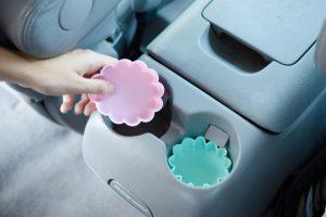 cup-holder-spills