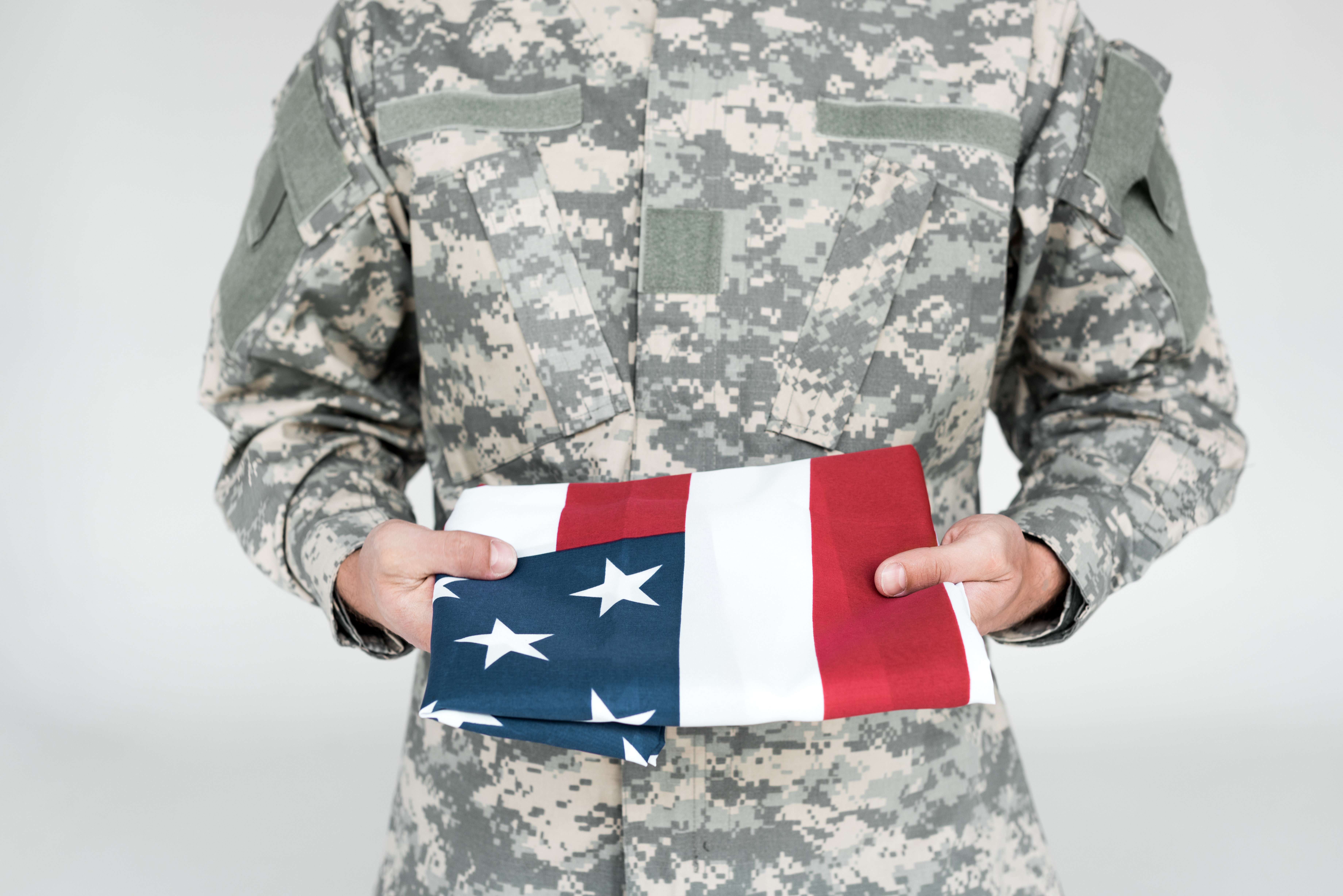 Usaa Vs Geico Auto Insurance Military Discount Who Has Better